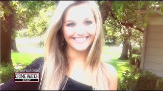 Pt 1 Woman Stalked For 8 Years Fears Escalation Crime Watch Daily with Chris Hansen