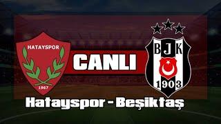 Beşiktaş maçını izlemek istiyorum