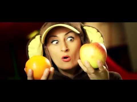 DJ MIKI GRA - Bum bum bum