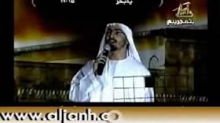 خندقي قبري للمنشد أسامة الصافي