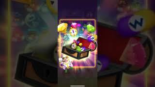 ステージ 375 星3つ クリア ドクターマリオ ワールド 攻略 ゲーム アプリ