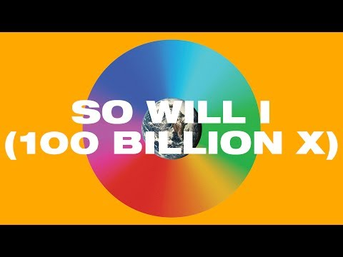 So Will I (100 Billion X) Official Lyric Video - Hillsong UNITED Mp3