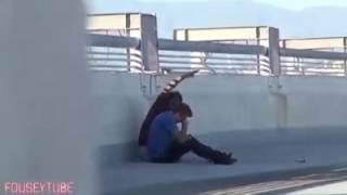 Suicide Experiment