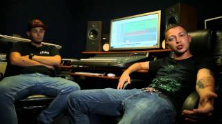 Oxxxymiron о дате выхода второго альбома