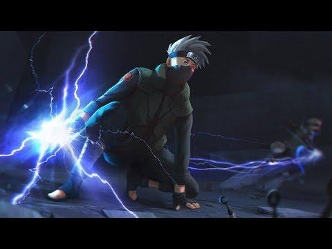 Naruto X Boruto Ninja Voltage: Summons Kakashi Double Sharingan de volta!!! Agora é a hora dele!!! - Omega Play