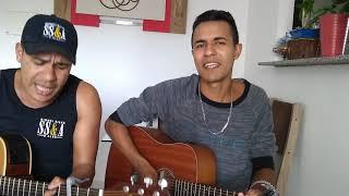 Baixar Marília Mendonça - BEBI LIGUEI cover Sidnei Silva e Alex #SSA