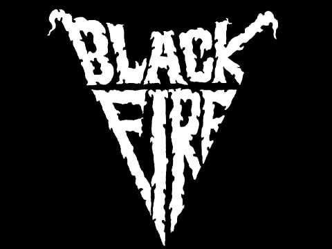 BlackFire @ MAMAT FEST 2018