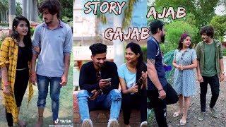 Story Ajab-Gajab TikTok Ki || TikTok Ki Duniya