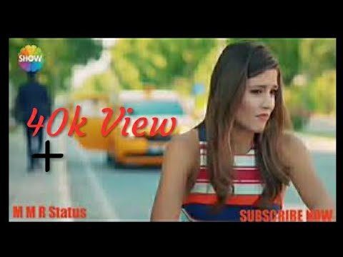 Jage Jage Rehte || New Version || Full Song  HD Best Love Story Video