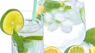 情報の非対称性 『アカロフのレモン市場』 thumbnail