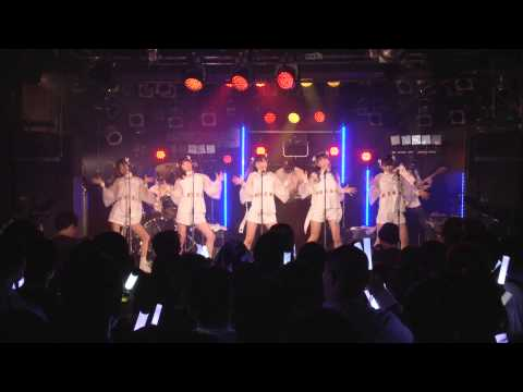 1st ワンマン LIVE DVD「mic check one two!」Teaser