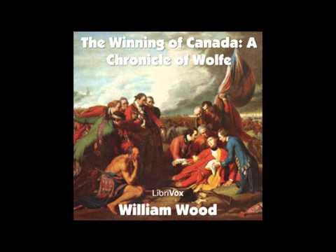 07-1 -- The Plains of Abraham September 13, 1759 part 1