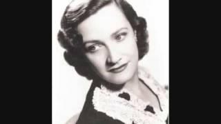 Скачать Kathleen Ferrier Sings An Die Musik