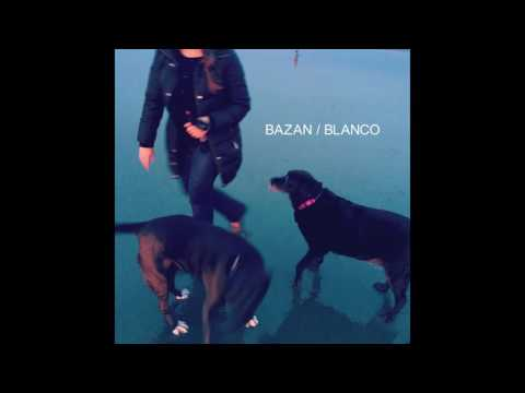 "David Bazan: ""Both Hands"" From the album ""Blanco"" (OFFICIAL)"