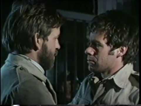 Jopie Fourie [1979 Afrikaans Film]