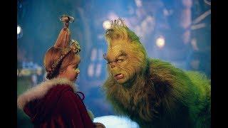 Krampus:  The Christmas Devil   Naughty vs. Nice   A Christmas Tale