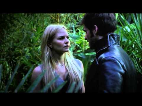 once upon a time season 3 clips