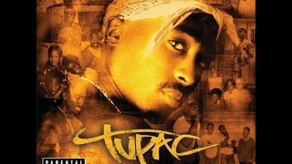 2Pac Resurrection Movie