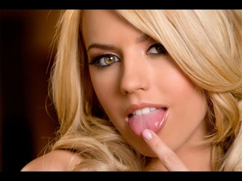 Best Free Porn For Women 102