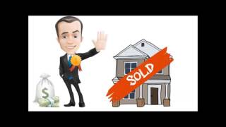 Real Estate Agents in Libby MT Best Realtor in Libby Montana Search Properties