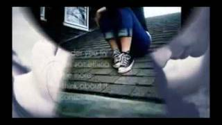 new nepali pop songs 2012