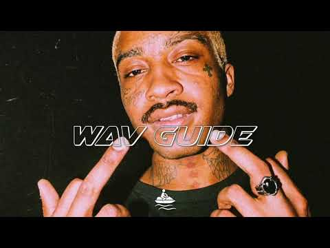 Lil Tracy - Roses Are Red