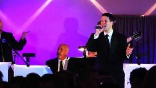 Yosis - Jewish Wedding Music - Chicago Jewish Wedding Band - Key Tov Orchestra