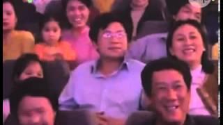 Xem phim video clip Hai  Cuoc thi hat Cong Ly   Van Dung) (Phan 1)   YouTube