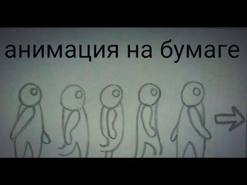 ЖЁСТКИЙ ЮМОР, УБОЙНОЕ ВИДЕО, АНЕКДОТЫ, КРЕАТИВ