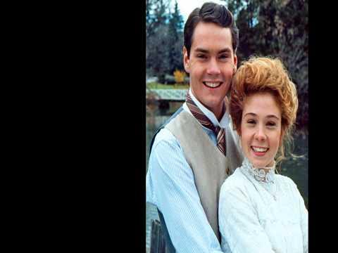 Anne of Green Gables Star Dead, Jonathan Crombie RIP