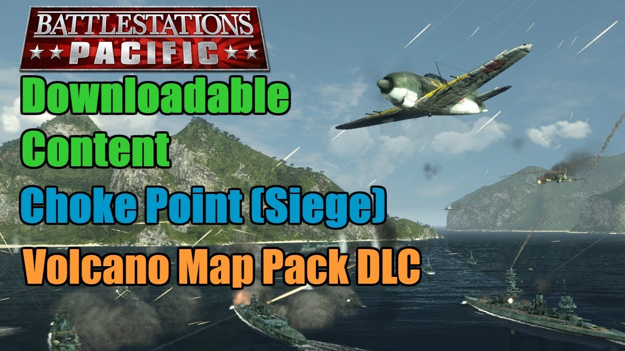 Steam community:: guide:: battlestations pacific mods.