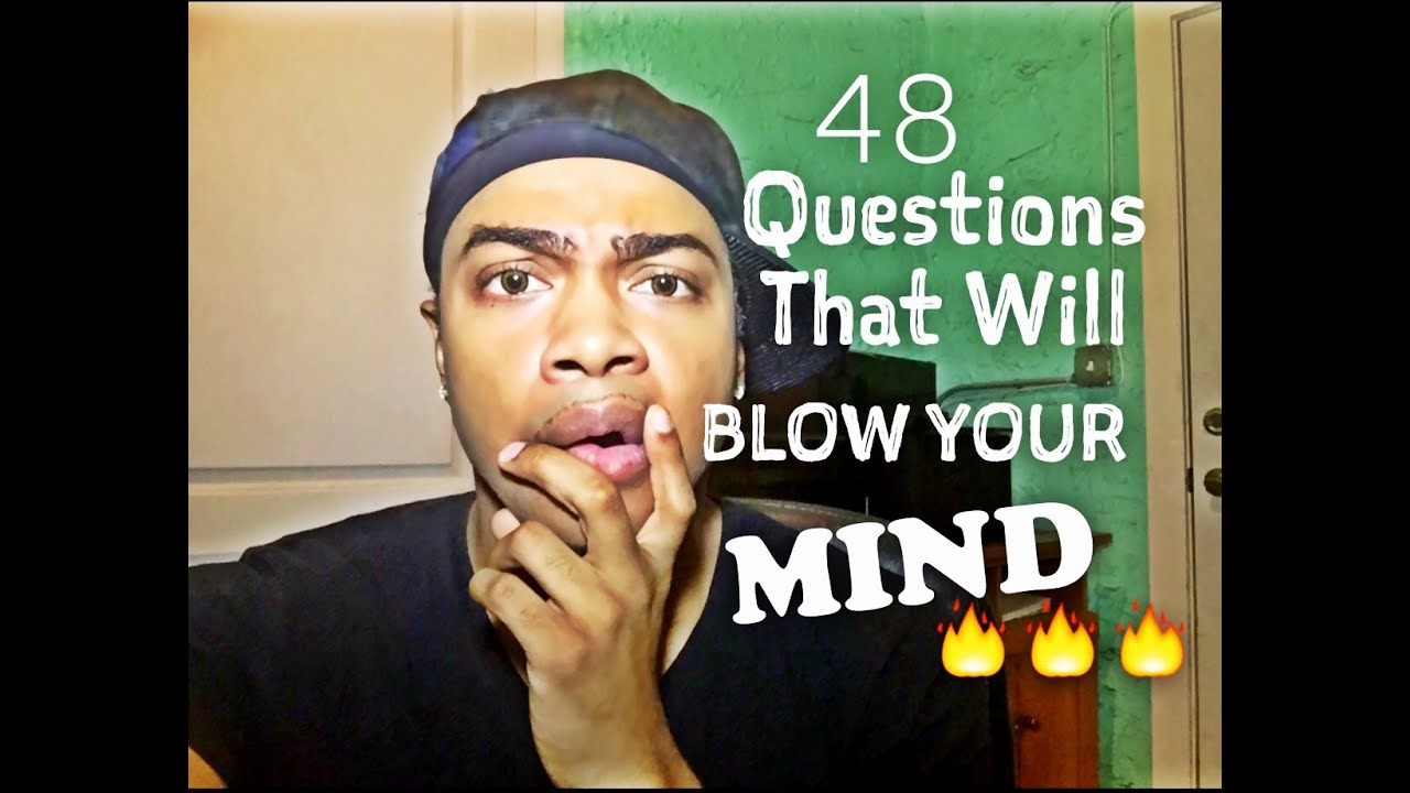 50 other mind blowing essays that will blow your mind My custom van: and 50 other mind-blowing essays that will blow your mind all over your face by michael ian black rating and stats.