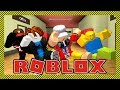 Roblox Livestream | Watch Out for the DAB Police! - Lot's of Games, Come and Join Along