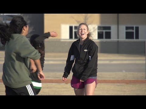 january-educator-spotlight---ravin-mccallum