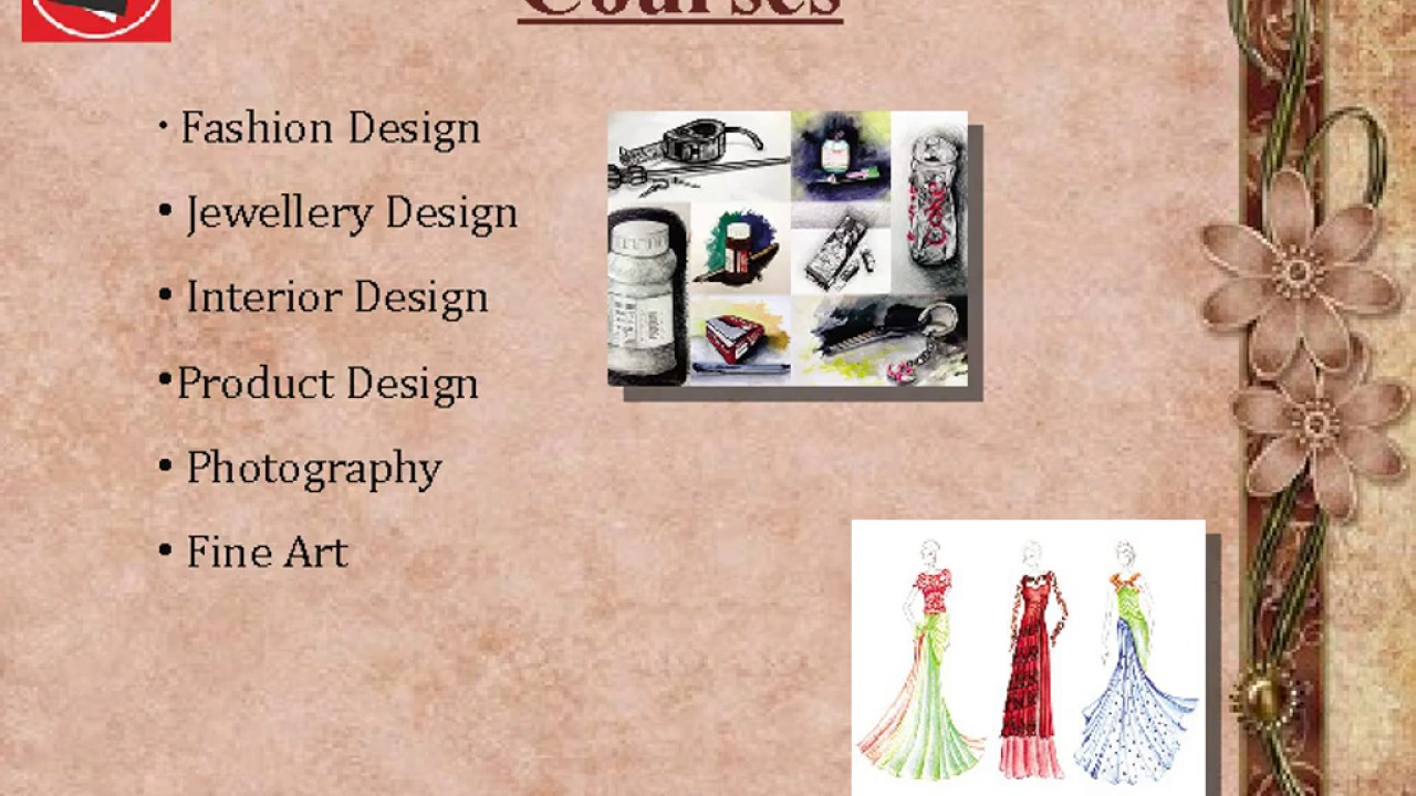 BRDS Interior Designing Course in Ahmedabad YouTube