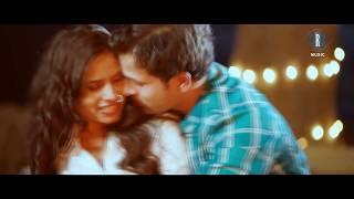 Dhire Se Chumma Le La Nathuni Hata Ke | New Bhojpuri Movie Song