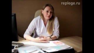 видео Какие упражнения можно делать беременным — подробно