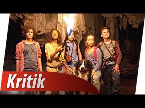 Fünf Freunde Ganzer Film Deutsch