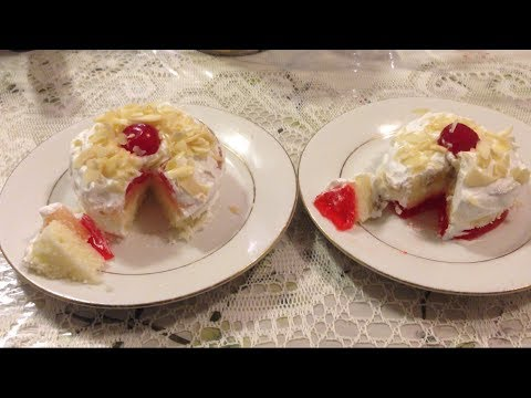 Easy pakistani dessert recipes