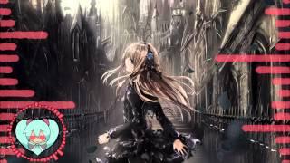 Metal Gear Rising - A Stranger I Remain (Maniac Agenda Remix) (Nightcore Edit) [Request]