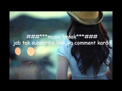 Aaj Raat Ka Scene Jazbaa Badshah Song Lyrics