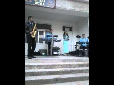 Pirinski Ritmi-svatba Na Jivo,2014-novo