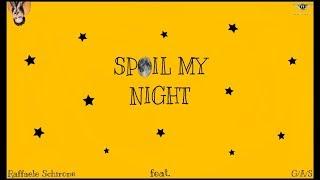 Post Malone - Spoil My Night ft. Swae Lee (Cover by Raffaele & Giovanni Schirone)