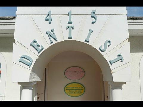 Dr. Ann M. DiBella. D.M.D. | Lake Worth, FL | Dentists