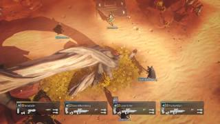 Helldivers: Giant Bomb Quick Look