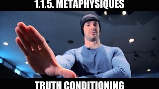 1.1.5. MetaPhysiques, of The Abs•Tract: Core Philosophy Thumbnail