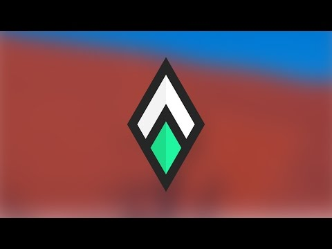 SRTW feat Charity Children - Whispering Still (Little Rose Remix)