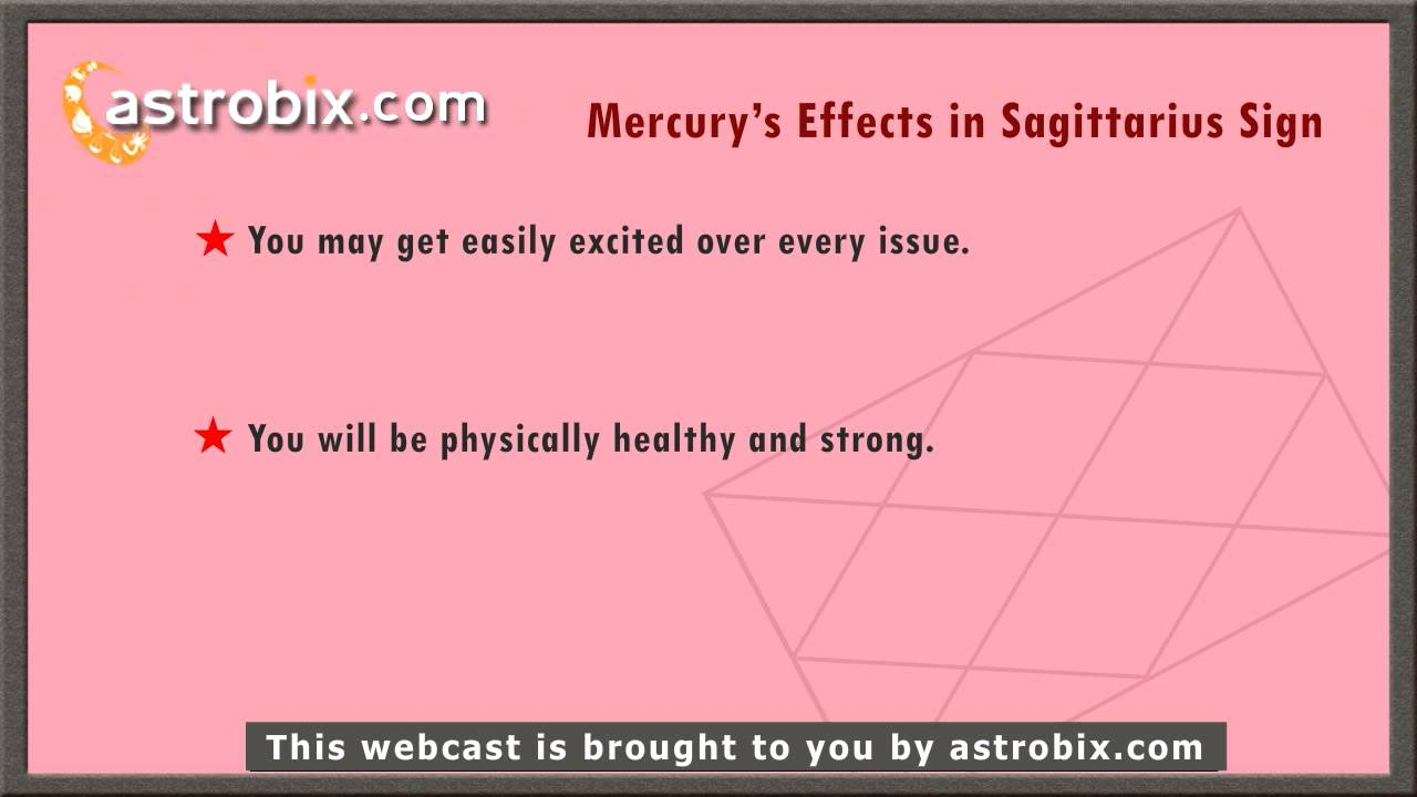 Monthly Horoscope: Aesthetic Significance