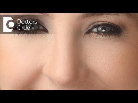 What is nasal bone spur & when its causes? - Dr. Lakshmi Ponnathpur