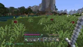 Minecraft: Mundo Dos Inscritos - P5 (PlayStation 4-Live: Segunda a Sexta)Rumo 1.500! Não fake!